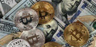 inwestycja w bitcoiny